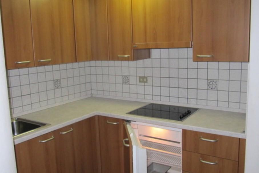 Apartmány Bozzi (fotografie 5)