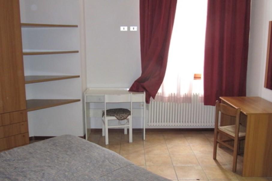Apartmány Bozzi (fotografie 4)