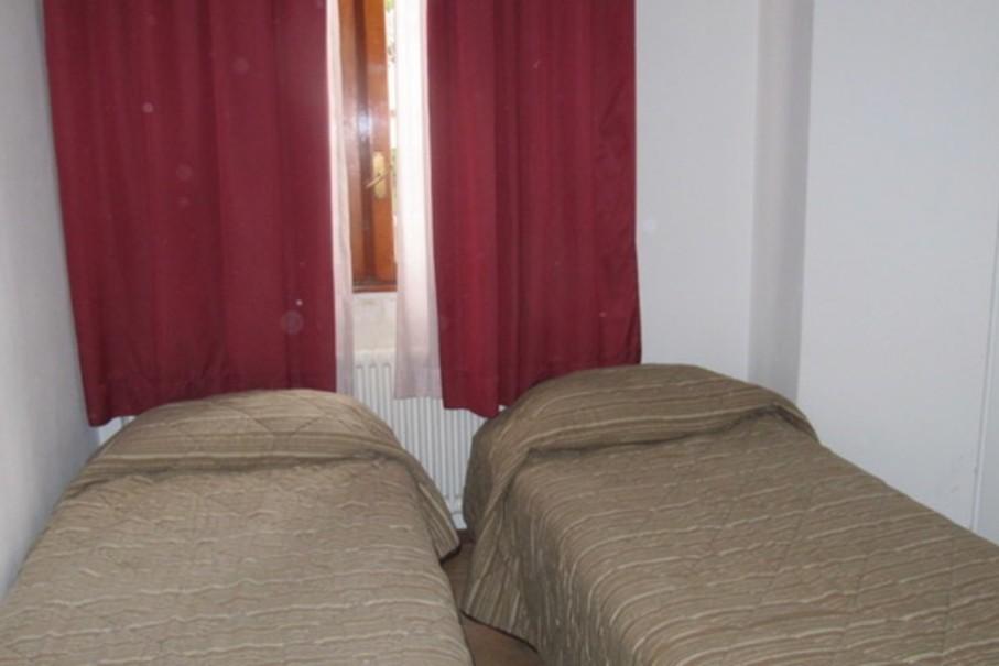 Apartmány Bozzi (fotografie 2)