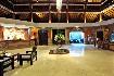 Hotel Puri Saron (fotografie 10)