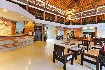 Hotel Puri Saron (fotografie 11)