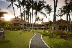 Hotel Melia Bali (fotografie 13)