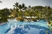 Hotel Melia Bali (fotografie 18)