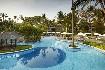 Hotel Melia Bali (fotografie 8)