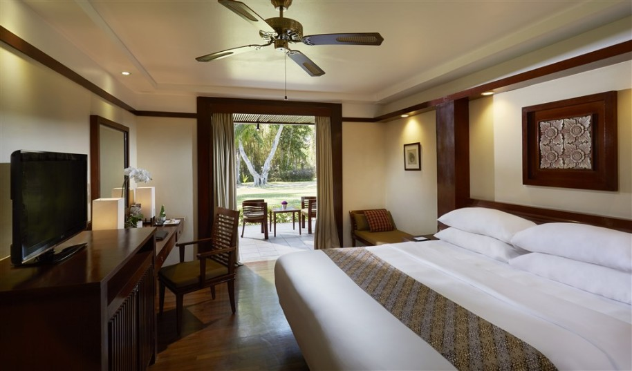 Hotel Melia Bali (fotografie 10)