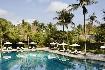 Hotel Melia Bali (fotografie 7)