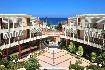 Hotelový komplex Hydramis Palace (fotografie 1)