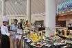 Hotel Luxury Bahia Principe Esmeralda (fotografie 2)