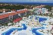 Hotel Bahia Principe Fantasia (fotografie 4)