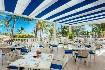 Hotel Bahia Principe Fantasia (fotografie 3)