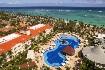 Hotel Luxury Bahia Principe Esmeralda (fotografie 6)