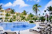Hotel Bahia Principe Luxury Esmeralda (fotografie 5)