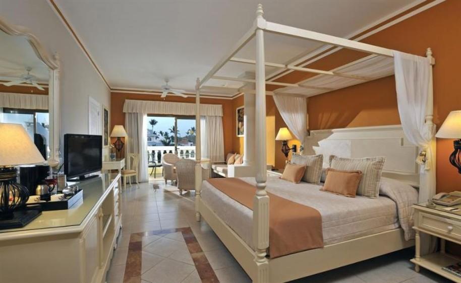 Hotel Luxury Bahia Principe Esmeralda (fotografie 4)