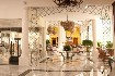 Hotel Bahia Principe Luxury Esmeralda (fotografie 3)
