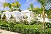 Hotel Luxury Bahia Principe Esmeralda (fotografie 9)