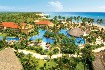 Hotel Dreams Punta Cana Resort (fotografie 10)