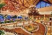 Hotel Dreams Punta Cana Resort (fotografie 5)