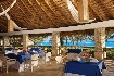 Hotel Dreams Punta Cana Resort (fotografie 12)