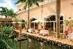 Hotel Dreams Punta Cana Resort (fotografie 17)