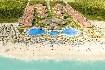 Hotel Grand Bahia Principe Punta Cana (fotografie 7)
