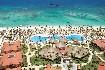 Hotel Grand Bahia Principe Punta Cana (fotografie 8)