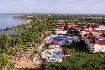 Hotel Bahia Principe Luxury Bouganville (fotografie 2)
