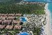 Hotel Bahia Principe Luxury Ambar (fotografie 5)