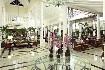 Hotel Bahia Principe Luxury Ambar (fotografie 4)