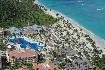 Hotel Bahia Principe Luxury Ambar (fotografie 3)