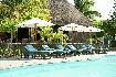 Hotel Émeraude Beach Attitude (fotografie 3)