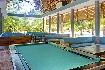 Hotel Sunset Kendwa (fotografie 11)