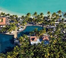 Hotel Le Mauricia