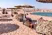 Hotel Barceló Tiran Sharm Resort (fotografie 12)