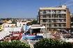 Hotel Maria Del Mar (fotografie 56)