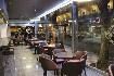 Hotel Maria Del Mar (fotografie 85)
