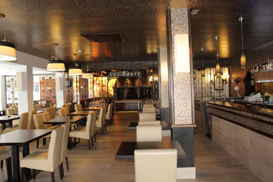 Hotel Maria Del Mar (fotografie 87)