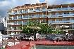 Hotel Maria Del Mar (fotografie 89)