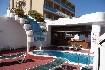 Hotel Maria Del Mar (fotografie 90)