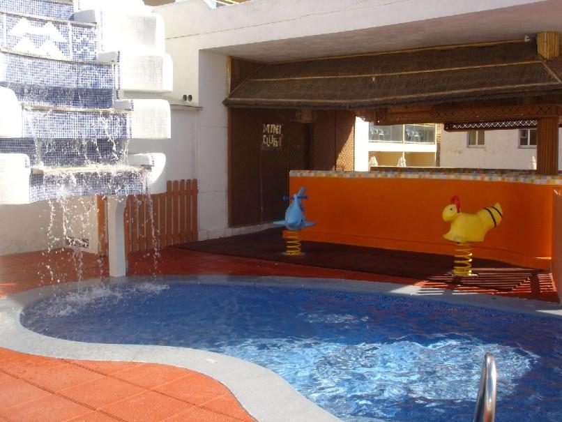 Hotel Maria Del Mar (fotografie 91)