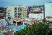 Hotel Maria Del Mar (fotografie 58)