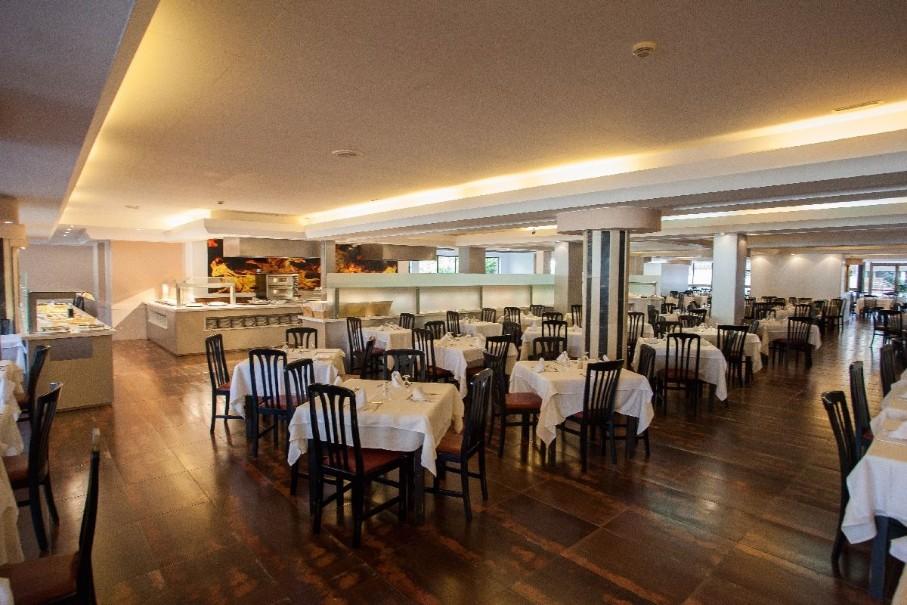 Hotel Maria Del Mar (fotografie 64)