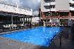 Hotel Maria Del Mar (fotografie 66)
