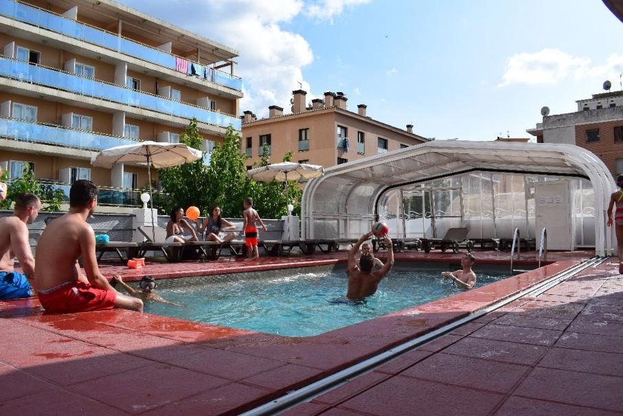 Hotel Maria Del Mar (fotografie 69)