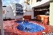 Hotel Maria Del Mar (fotografie 70)