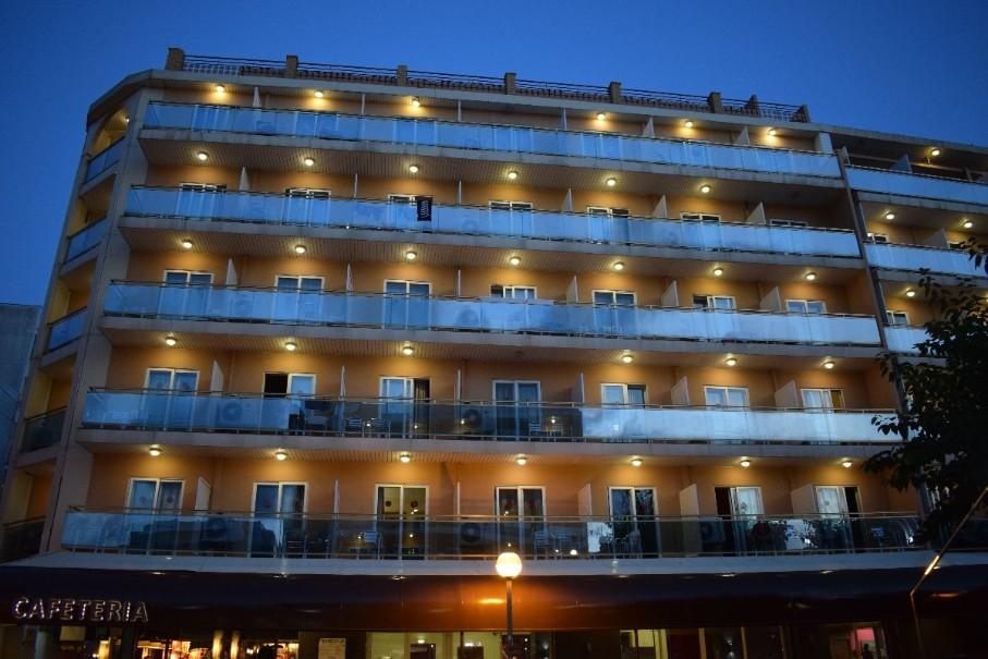 Hotel Maria Del Mar (fotografie 72)