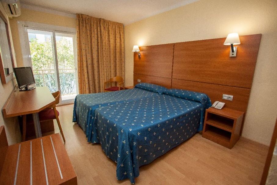 Hotel Maria Del Mar (fotografie 75)