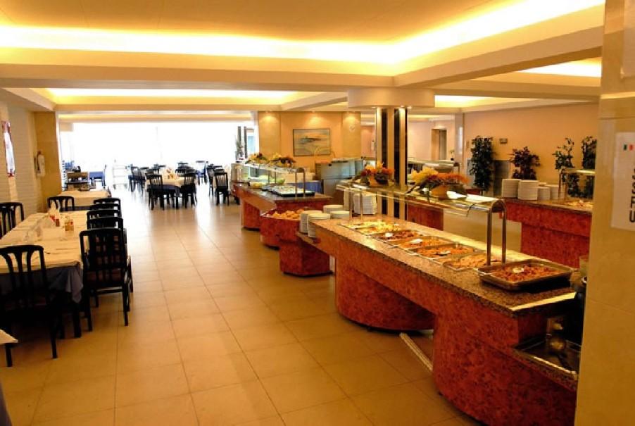 Hotel Maria Del Mar (fotografie 76)