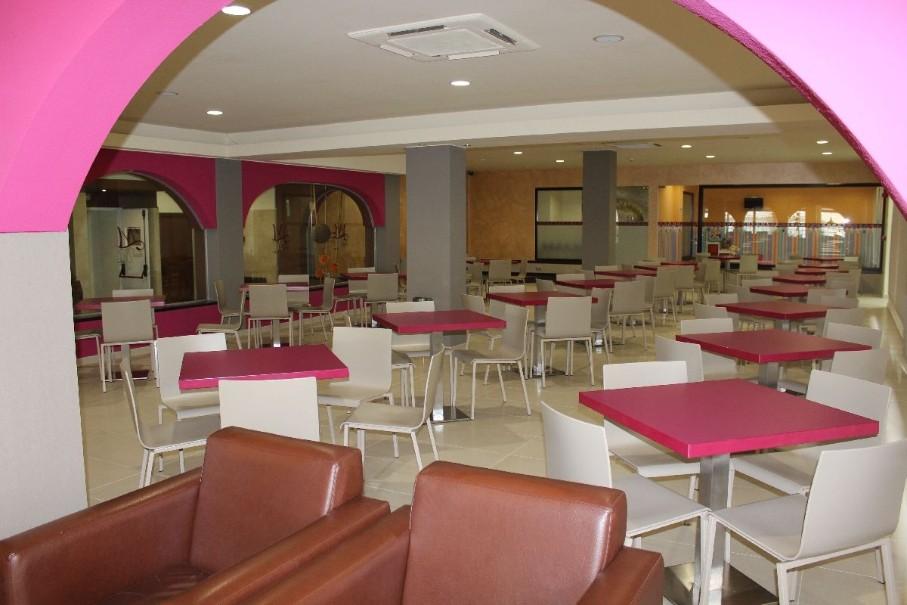 Hotel Maria Del Mar (fotografie 81)