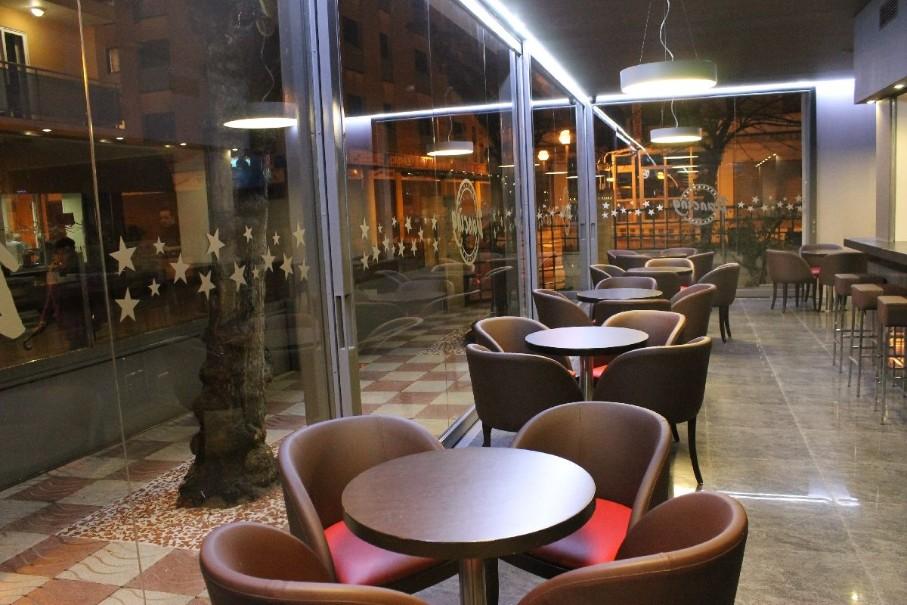 Hotel Maria Del Mar (fotografie 84)