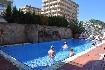 Hotel Top Summer Sun (fotografie 33)